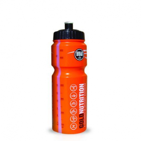 GOLD NUTRITION RECIPIENT SPORT PENTRU APA 800 ml