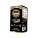 GOLD NUTRITION 4 ACTIVE ELECTROLYTES  10 pl
