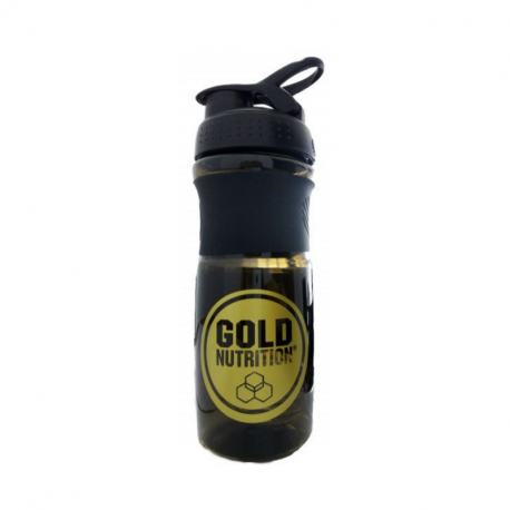 GOLD NUTRITION MIXKING SHAKER 700 ml