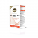 GOLD NUTRITION CLINICAL RED YEAST RICE, 60 caps