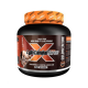 GOLD NUTRITION EXTREME FORCE L-GLUTAMINE VANILIE, 300 g