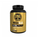 GOLD NUTRITION MEGACLA 1000 mg, 100 caps