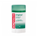 Borotalco Original Fresh Deo Stick x 40ml
