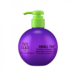 TIGI Bed Head Small Talk Crema modelatoare pentru par, 200 ml