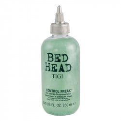 TIGI Bed Head Control Freak Ser, 250 ml