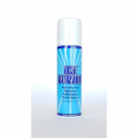 Ice Power Plus Cold gel tub, 200ml