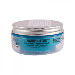 TIGI Bed Head Manipulator Pasta, 57 ml