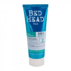 TIGI Bed Head Urban Antidotes Balsam de recuperare, 200 ml
