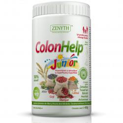 ColonHelp Junior, 480 g, Zenyth