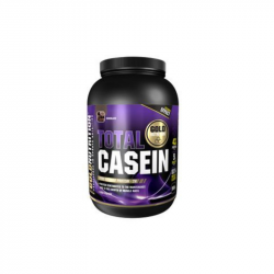 GOLD NUTRITION TOTAL CASEIN CIOCOLATA , 900 g