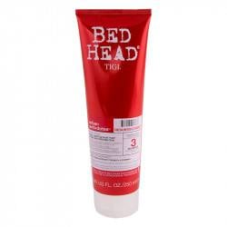 TIGI Bed Head Urban Antidotes Resurrection Sampon, 250 ml