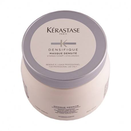 KERASTASE DENSIFIQUE MASQUE DENSITE Masca 500ml