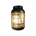 GOLD NUTRITION TOTAL WHEY PROTEIN CIOCOLATA, 1 kg