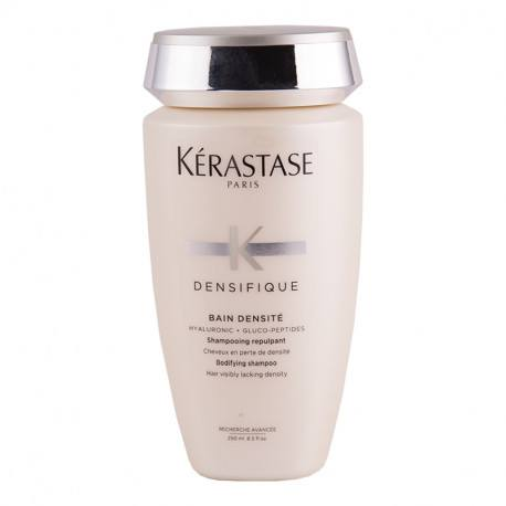 KERASTASE DENSIFIQUE BAIN DENSITE Sampon 1000ml