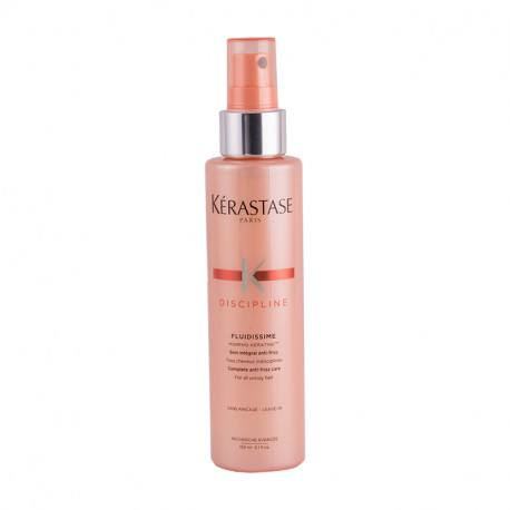 SPRAY Ingrijire Anti-Frizz, 150 ml, KERASTASE DISCIPLINE