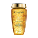Sampon, 250 ml, KERASTASE ELIXIR ULTIME