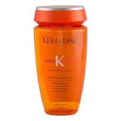 Sampon, 250 ml, KERASTASE NUTRITIVE