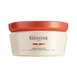 Crema Leave-In, 150 ml, KERASTASE NUTRITIVE
