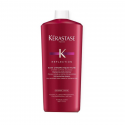 Sampon Par Colorat, Sensibilizat, 1000 ml, KERASTASE Reflection Chromatique Riche