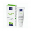 Isis - Teen Derm Mask x 40ml
