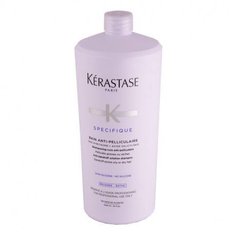 Sampon antimatreata, 1000 ml, KERASTASE SPECIFIQUE BAIN