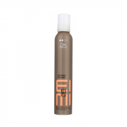 WELLA Eimi Natural-Volume, 500 ml