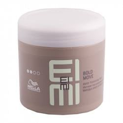 WELLA Eimi Bold Move, Ceara de par, 150ml