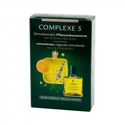 Rene Furterer Complex 5 Fluid 50 ml