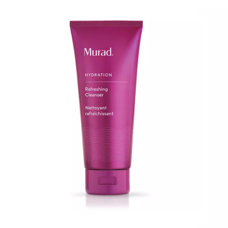 Murad Age Reform Refreshing Cleanser, 200 ml