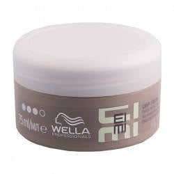 WELLA Eimi Grip Crema, 75 ml