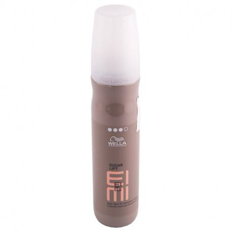 WELLA Eimi Sugar Lift, 150 ml