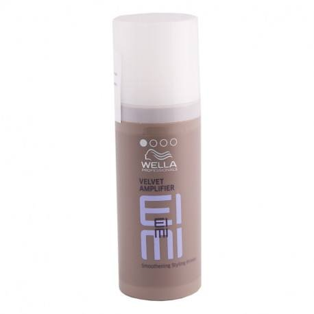 WELLA Eimi Velvet Amplifier, 50 ml