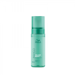 WELLA Invigo Volume Boost Spuma 150 ml