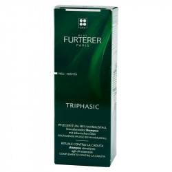 Rene Furterer Sampon Triphasic 200 ml