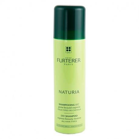 Rene Furterer Sampon Uscat Naturia 150 ml
