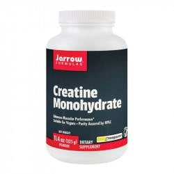 Secom Creatine Monohydrate 325g