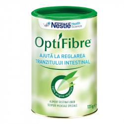 Nestle Optifibre, 125 g