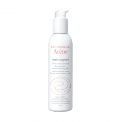 Avene Anti Roseata Lapte Demachiant 400ml