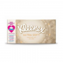 KLEENEX ULTRA SOFT -Servetele faciale -80buc-3str