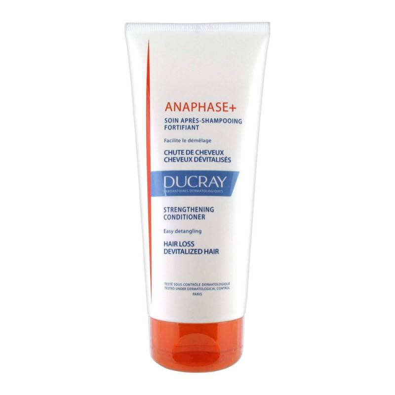 Ducray Balsam Anaphase+ Nou, 200 ml