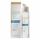 Ducray Melascreen Ser, 30 ml