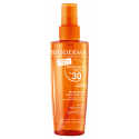 BIODERMA Photoderm BRONZ SPF 30, 200 ml