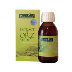 PLE Extract de orz verde 120ml