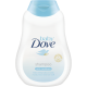 Dove Baby Sampon Rich 200ml