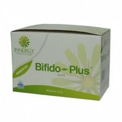 Innergy Bifido Plus, 30 plicuri