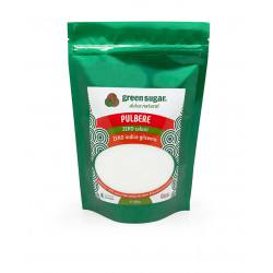 Green Sugar pulbere, 500 g